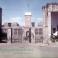 Дворец Арг 1987г.