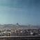Гора в центре Кабула (Тапе-и-Маранджан)