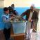 Президентские выборы 2014