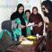 Президентские выборы / Фото: С.Зухал