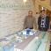 Технопарк Татарстана