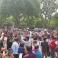 Массовые демонстрации июня 2017