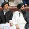 2-е заседание межафганского диалога