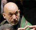 Мулла Омар и Хекматияр могут войти в состав афганского правительства