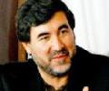 Талибы не взяли на себя ответственность за теракт в Баглане