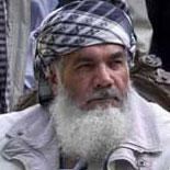 Мохаммад Исмаил-хан
