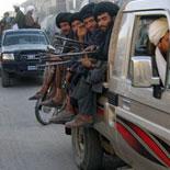Талибы в Муса-Кале казнили 12-летнего подростка за шпионаж