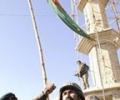 Британская «формула победы» над талибами прошла проверку в Гельманде