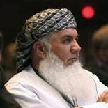Исмаил Хан: энергетический потенциал Кабула увеличится в два раза