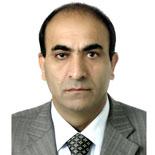 Шерхасан Хасан: Афганистану нужна новая общенациональная прогрессивная партия