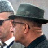 Сардар Мохаммад Дауд Хан