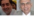 У Хамида Карзая на выборах может появиться сильный соперник