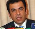 Хомаюн Хамидзада: Иностранные государства оказывают давление на Карзая