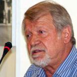 Виктор Коргун: Ввод советских войск в Афганистан был политической ошибкой