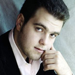 Михаил Симонян помогает развитию музыкальной культуры Афганистана