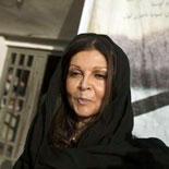 В Кабуле прошла премьера фильма «Черный тюльпан» о жизни в Афганистане