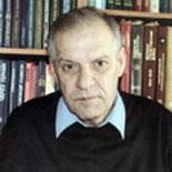 Скончался первый историк Афганской войны Анатолий Арсентьевич Костыря