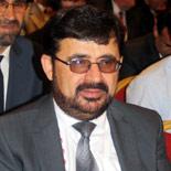 Зарар Ахмад Мокбел: «Борьба с наркотиками в Афганистане требует координации международных усилий»