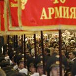 Впервые день вывода советских войск из Афганистана официально отмечают как памятную дату