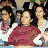 В Кабуле состоялась конференция, посвященная правам женщин в Афганистане
