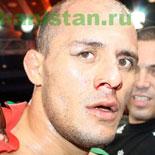 Афганский спортсмен выиграл чемпионат мира по кикбоксингу в Москве