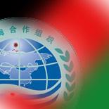 Афганский кризис и Шанхайская организация сотрудничества