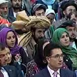 Лойя-Джирга дала согласие на стратегическое партнерство Афганистана с США