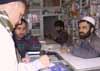 Бизнес по-афгански. Удивительная история прапорщика Пупырышкина
