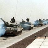 Вывод советских войск – неиспользованный шанс Афганистана
