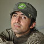Масуд Хоссейни: «Мои фотографии – это реальность, в которой я живу»