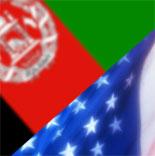 Афганистан и США подписали соглашение о стратегическом партнерстве