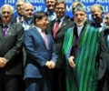 В Афганистане состоялась международная конференция «Сердце Азии»