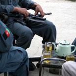 Вывод войск: неопределенное будущее Афганистана