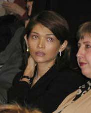 Развод дочери президента перерастет в международный скандал