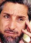 Прощание с Масудом!