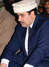 Восемь лет назад талибами был казнен президент Афганистана Наджибулла