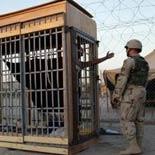 Guardian: Пытки в Баграме