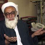 В Афганистане появится религиозный телеканал
