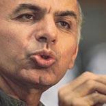 Ашраф Гани критикует западные неправительственные организации
