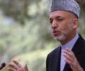 Карзай прибыл в Кандагар