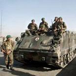 Ситуация в Кабуле приходит в норму