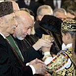 Американцы собирают компромат на Карзая
