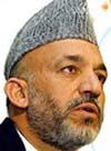 Карзай решил обуздать Достума и Исмаил Хана