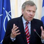 Тема Афганистана станет главной на саммите НАТО в Риге (Обзор прессы)