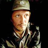 Странное убийство бывшего военнослужащего Советской армии в Баглане