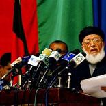 Коммунисты и моджахеды пытаются объединиться для демонтажа системы Карзая