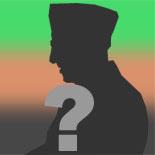 Политический кризис в Кабуле ведет к модернизации партийной системы
