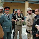Обновленные афганские ВВС получат 100 вертолетов