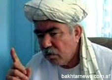Абдул Рашид Дустум