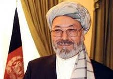 Абдул Карим Халили